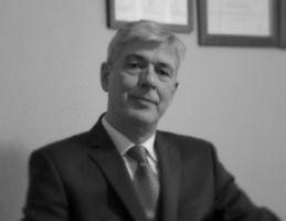 Fernando Gálvez Canales