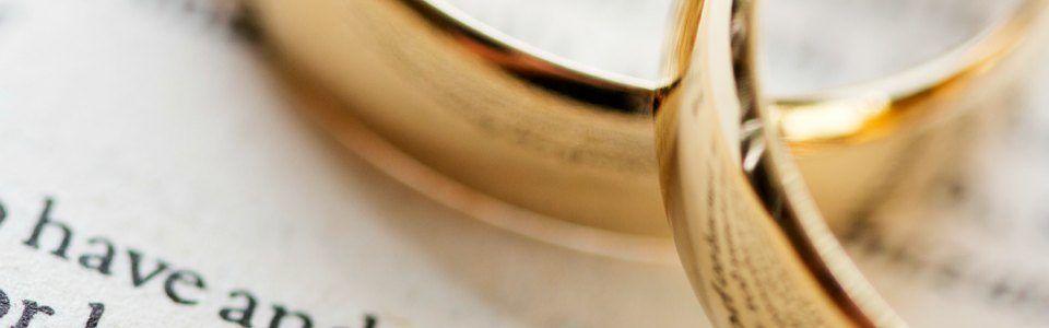 Gálvez Abogados Divorcios, Separaciones, Uniones de Hecho Escritorio